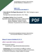 PSICOLOGÍA - 2do Encuentro Presencial.pdf
