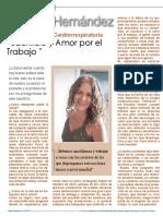 entrevista raida-3pag.pdf