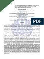 251886-studi-tentang-perilaku-bullying-di-sekol-6f85e973.pdf