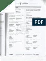 IQUIMICA  materia y características pag 23  5to primaria 08.06.2020