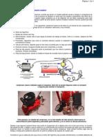 fabricacion_compresor_casero