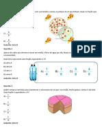 Frações-equivalentes.docx