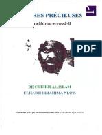 Lettres Precieuses _ Djawaahirou Rassaa-il.pdf-8.pdf