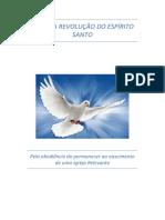 ATOS DA REVOLUÇÃO DO ESPÍRITO SANTO.pdf