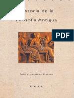 -martinez-marzoa-felipe-historia-de-la-filosofia-antigua.pdf