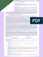Art 2 NPC v Pinatubo.pdf