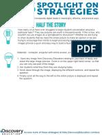 SOS_7_Half_the_Story_PDF.pdf