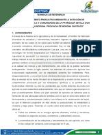 TRD MOTOGUADAÑAS.docx