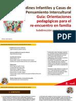 19032020_Guia_primera_familia.pdf