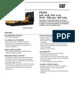 C15Prime500kVA50HzLBSFC400VTianjin_EMCP4.pdf