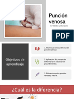 Punción venosa.pdf