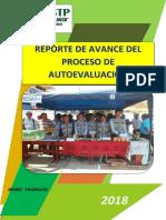 2 REPORTE PRODUCCIÓN AGROPECUARIA MAZ PLANCK - 2019
