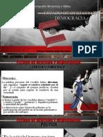 ESTADO DERECHO DEMOCRACIA 2020.ppt