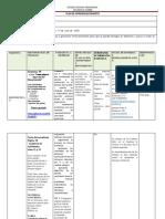 MATEMATICA_2°basico_OA_Semana 10.pdf