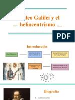Galileo Galilei y el heliocentrismo.pptx