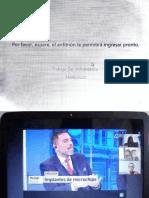 Trabajo informatica, Sanchez, Guerrero, Rodriguez 801 JM