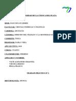 CONTRATO A PLAZO FIJO Y TIEMPO PARCIAL.docx