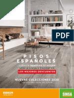 Especial Pisos españoles.pdf