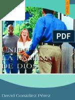 ES_Unidos_ familia_de_dios_0.pdf