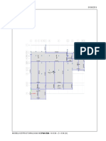 CASA NIDO -Plan View - N+6.84 BIS.pdf
