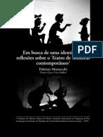 3_FABRIZIO MONTECHHI