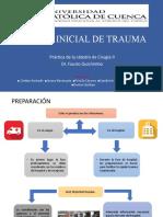 MANEJO DE TRAUMA INICIAL (1).pptx