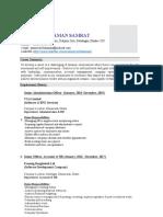 CV-Samrat-08022020 (1).docx