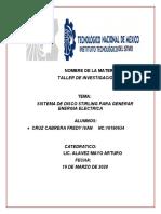 PRIMERA REVICION PLANTEAMIENTO DEL PROBLEMA 1.docx