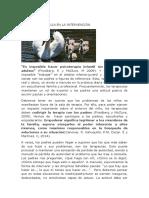 EL ROL DE LA FAMILIA EN LA INTERVENCIÓN.docx