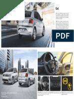 VW DIG Catalogo - Gol-2-3.pdf