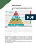 La pirámide nutricional.docx
