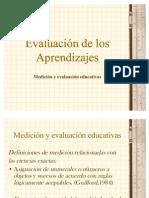 S1_1_Evaluación de los Aprendizajes