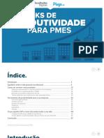 Ebook-Hacks-de-Produtividade-para-PMEs.pdf