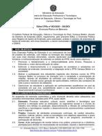 0. CPEx 2020 - Edital 003.pdf