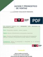 S05.s1 INVESTIGACION Y PRONOSTICO DE VENTAS.pdf