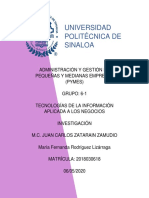 MARL-S1A1.pdf