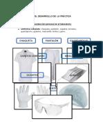 III DESCRPCION DE  DESARROLLO DELA PRACTICA.docx