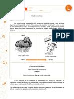 EJERCICIOS DE CONECTORES.doc