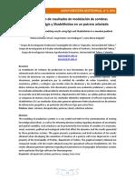 1207-3323-1-SM (1).pdf