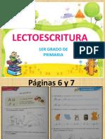 LECTOESCRITURA-13.05.pptx
