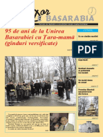 Dor de Basarabia_Nr. 36.pdf