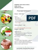 CARDAPIO 3.pdf