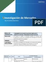 FME INV.MCDOS. Sem1 Introducc.pdf