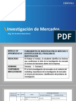 FME INV.MCDOS. Sem2 Problema.pdf
