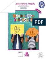 Doc. 2Educación Ciudadana. Cal y Canto.pdf
