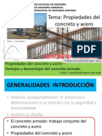 CLASE 2 - EC311E-2020-1 PGY-v002notasDEclase.pdf
