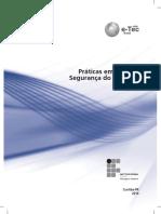 ETEC - Praticas em Saude e Seguranca do Trabalho.pdf