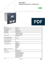 Easergy P3 Protection Relays_REL52007.pdf