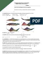 jitorres_parcial 1- 4.pdf