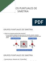 #3-GRUPOS PUNTUALES DE SIMETRIA.pdf